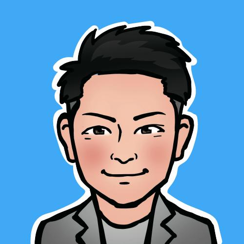 夢を叶えるwebマーケター/トモ